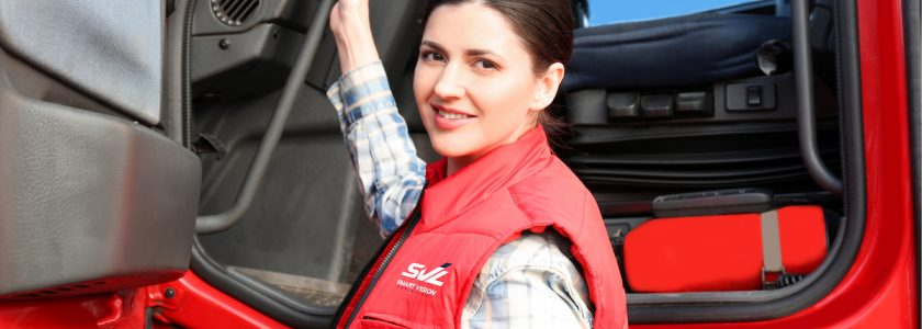 SVL Driver